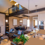 Listings positioned in Madera Parc