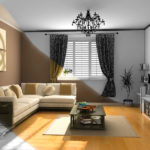 Properties for Sale with in Madera Parc