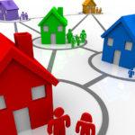 Apache Junction Arizona Properties close to $500,000